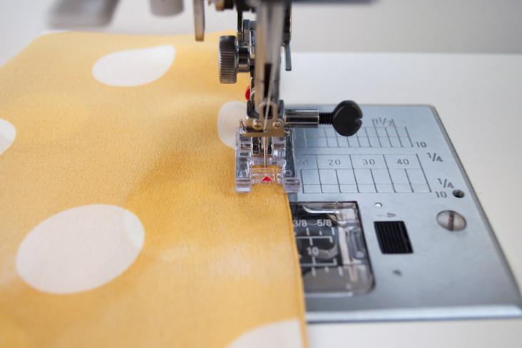 comment faire un couture anglaise 12