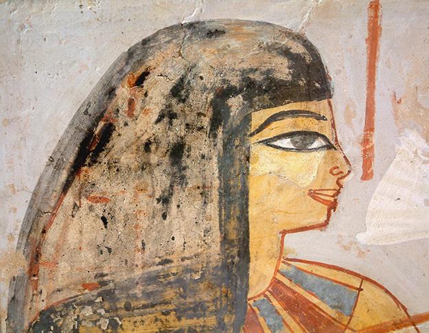 femme-khôl-maquillage-cléopâtre