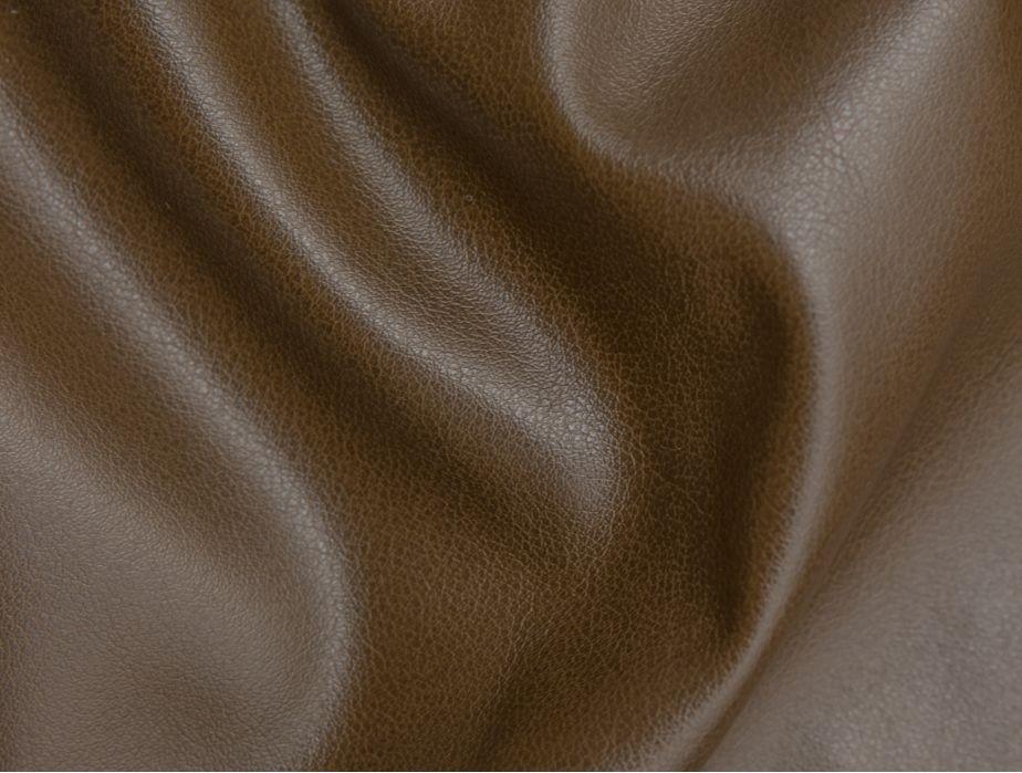 comment coudre le simili cuir