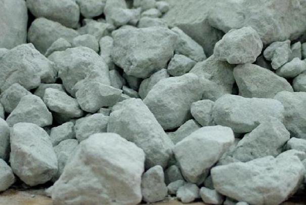 pierre argile