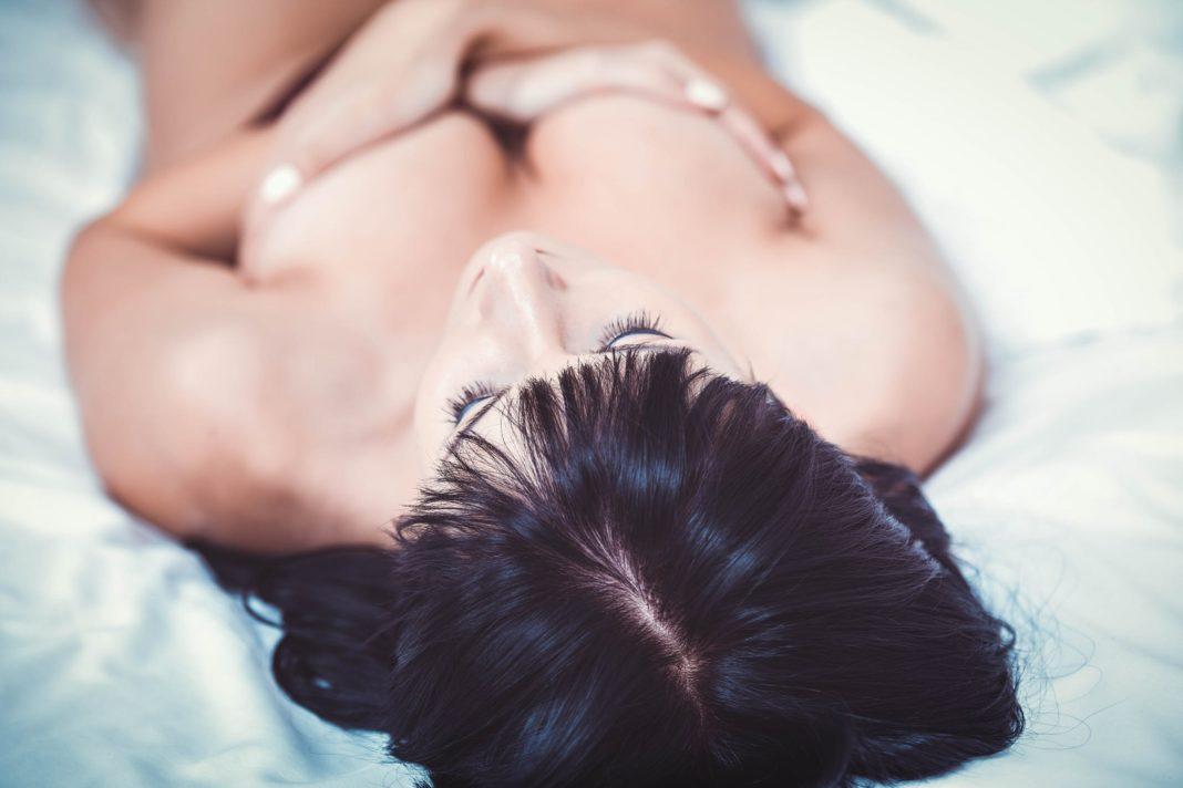 Réduction mammaire prix opération risques