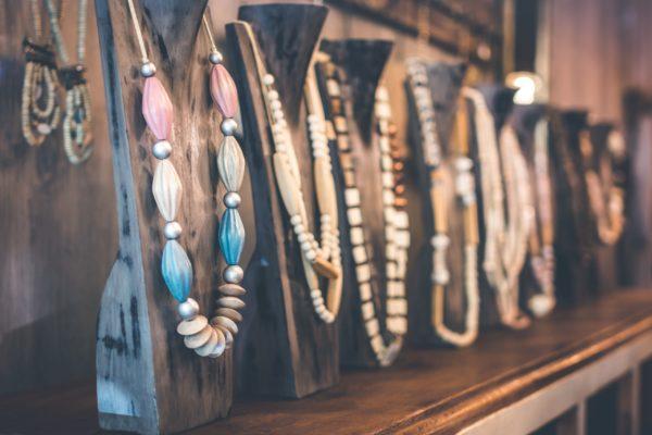 Creavea: tout savoir sur la boutique et notre avis