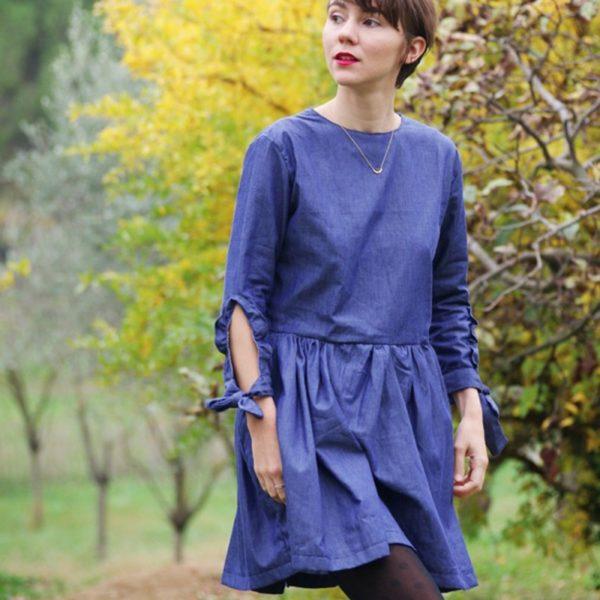 Pretty Mercerie : tout savoir sur la boutique et notre avis