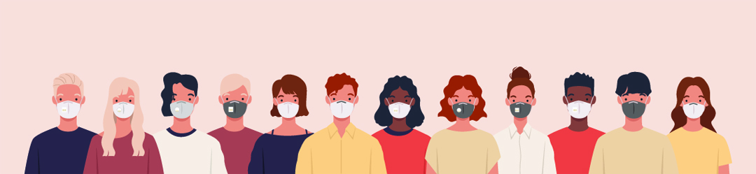 quel masque choisir anti virus coronavirus.jpg