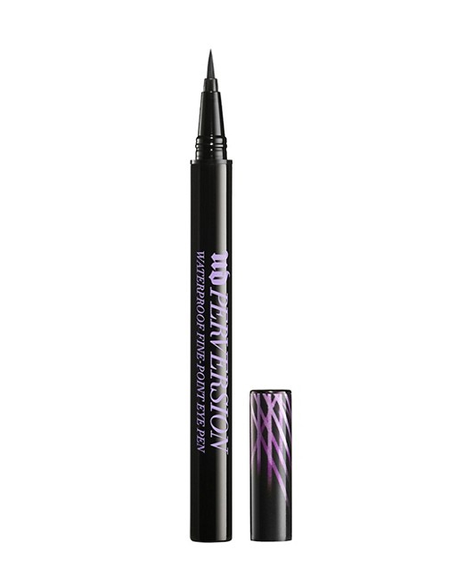 L'eye liner feutre Perversion de Urban Decay