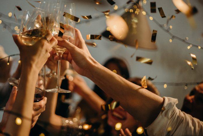 Quelles boissons et quelle quantité prévoir pour un mariage?