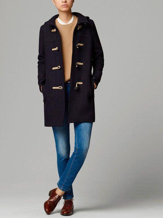 duffle-coat-noir