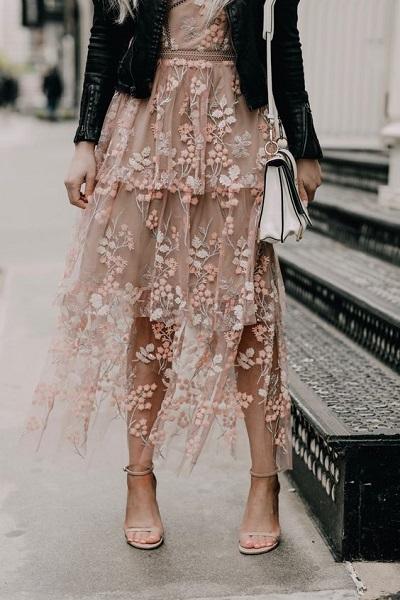 accessoires-robe-bohème