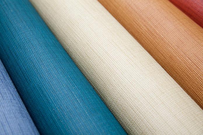 Le tissu enduit comment le coudre, comment le laver…