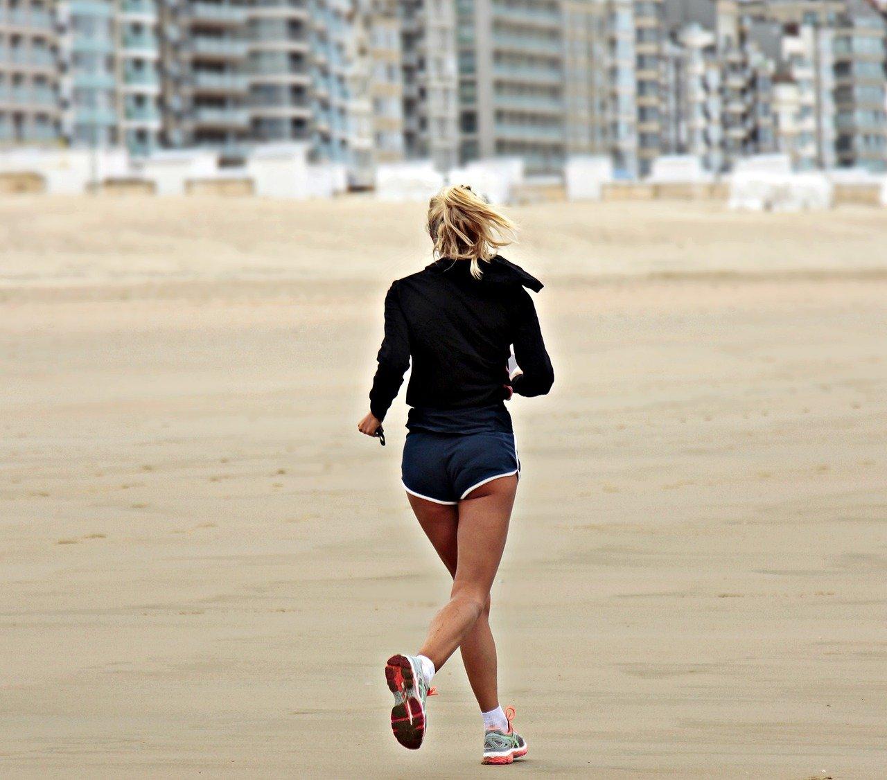 anti cellulite sport