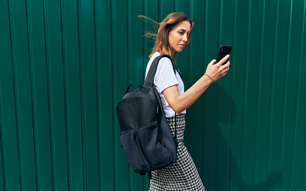 sacs de ville à avoir dans son dressing féminin