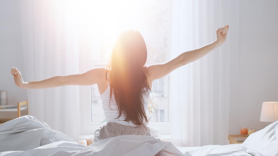 10 raisons de se coucher tôt pour la santé et le bien-être