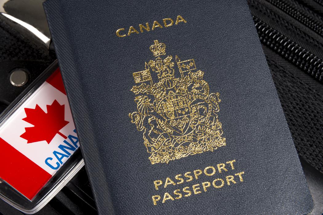 Voyager au Canada : que faut-il préparer ?